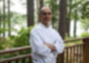 chef-1-thumb@2x.jpg