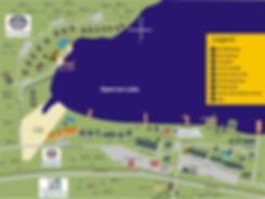 Sparrow-Lake-Muskoka-ontario-Map.png