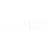 andaz-logo-white.png