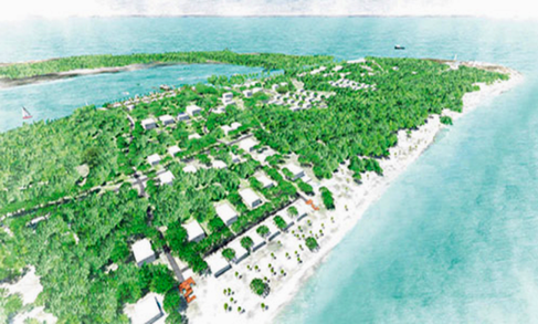 grand-turk-harbour-rendering.png