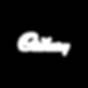 cadbury-logo-white.png