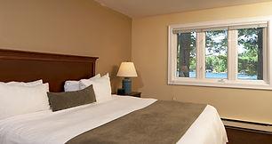 muskoka-resorts-premium-2bedroom.jpg