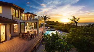 Babalua Beach Residences
