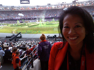 melissa-lonner-olympics.png