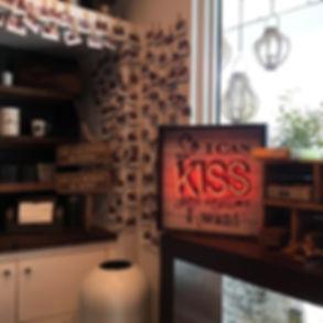 inside-caicos-cafe-interior.jpg