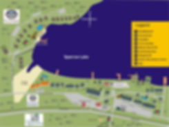 Site-Map-New-for-WEB.jpg