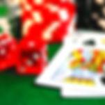 casino-night.jpg