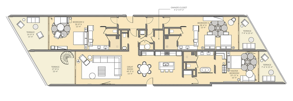 3-bedroom-penthouse-PH-G.png