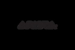 Arista-Records-Logo