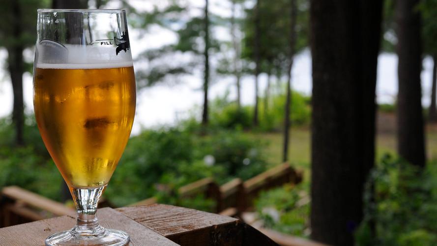 Beer on the Deck - June 2012 MR.JPG
