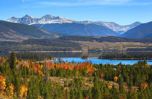 lake-dillon-colorado-views-fall.jpg