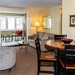 resorts-in-ontario-2-bed-suites.jpg