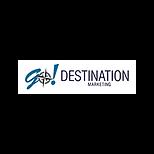 go-destination-logo.png