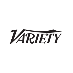 Variety-Logo