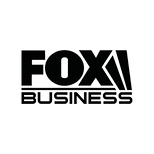 Fox-business-Logo.png