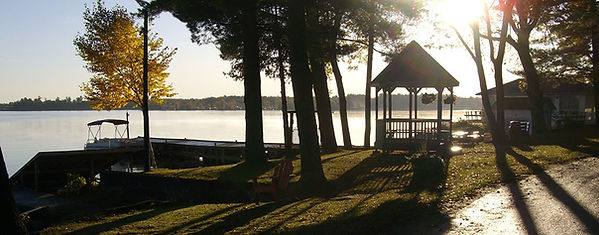 lakeside-gazebo-1020x400.jpg
