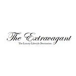 The-Extravagent-Logo.png