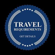 Caicos-travel-widget.png