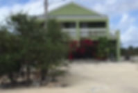turks-and-caicos-schools-school-provo-primary-providenciales.png
