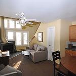 family-resorts-ontario-1bed-loft.jpg