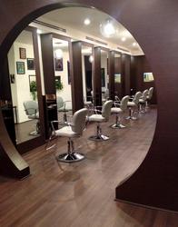 nyc salons hair experts salon