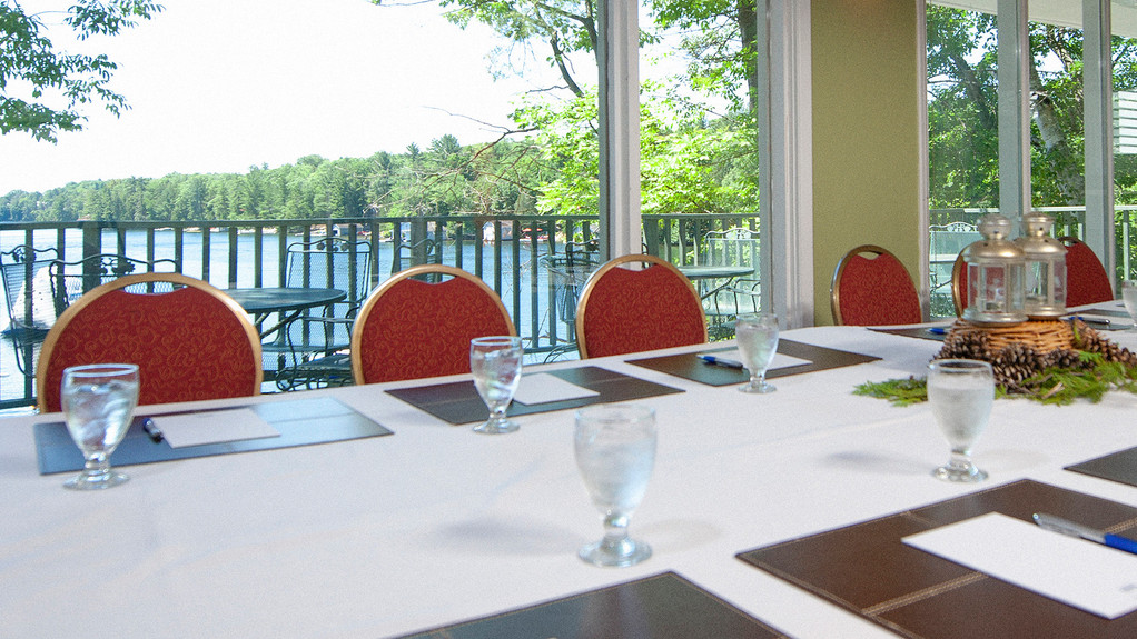Algonquin with water view.jpg