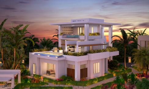 Turquoise-Banks-villas.jpg