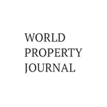 World-Property-Journal-Logo.png