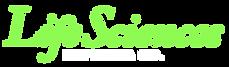 life-sciences-bio-pharm-logo.png