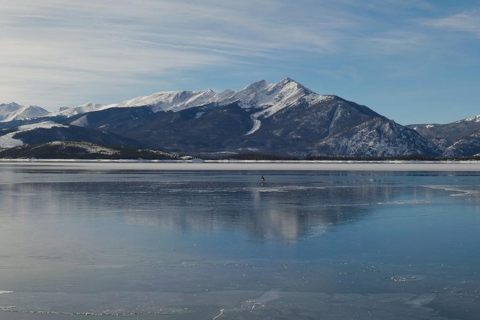 lake-dillon-scenics-1.jpg