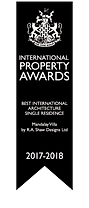 iternational-property-awards-best-caribbean-architecture-2018-ribbon.png