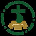 turks-and-caicos-schools-provo-schools-logo.png