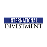 interantional-investment-logo.png