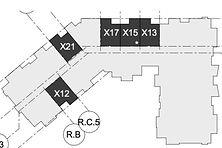 marina-B-siteplan.jpg