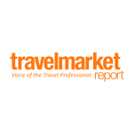 travel-market-report-logo.png