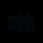 travel-pulse-logo.png