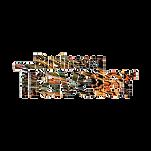 business-traveler-logo.png