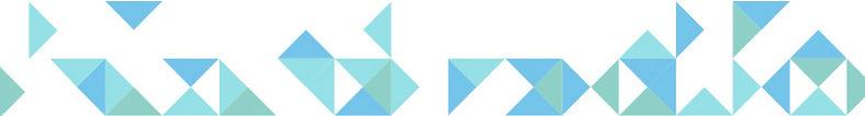ilona-triangles.jpg