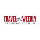 Rockhouse-Travel-Weekly-60-Logo.png