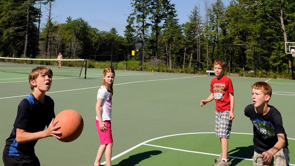 Basketball 2 Portrait.JPG