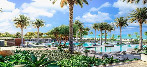 turks-and-caicos-resort-pool.jpg