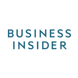 rockhouse-press-business-insider-logo.pn