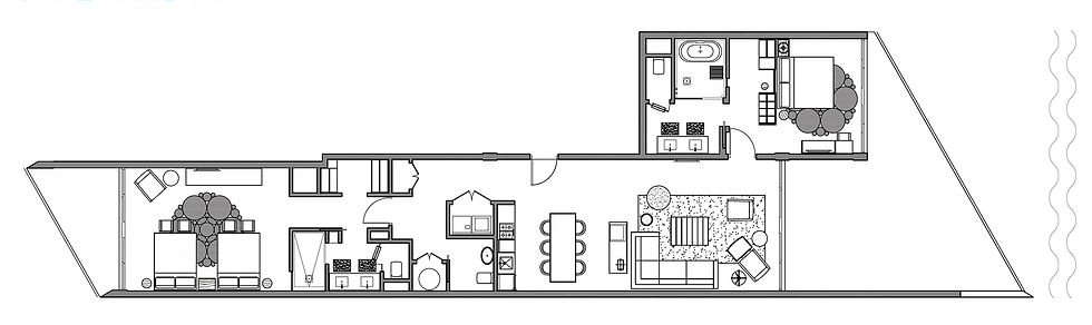 -bed-floor-plan-at-andaz.jpg