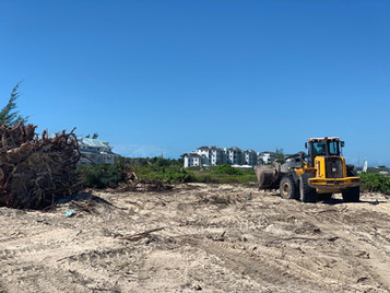 clearing-the-land-turks-caicos.jpeg