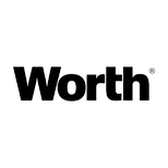 Worth-Logo.png