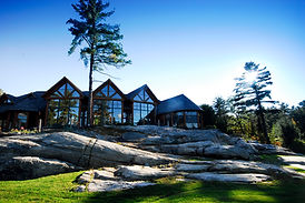 lake-joseph-muskoka-resorts.JPG