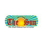 turks-and-caicos-sun-logo.png
