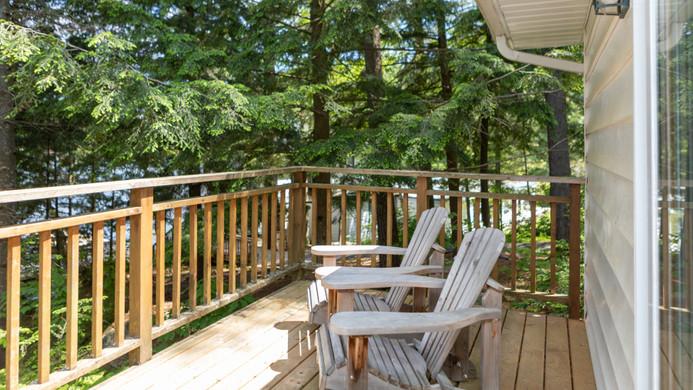 Pinewood East Deck 900.jpg