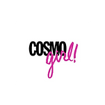 cosmo-girl-logo.png