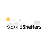 second-shelters-logo.png
